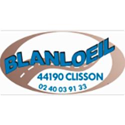 blanloeil-transport