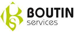 boutin-services