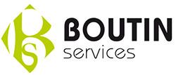 boutin-services