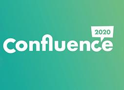 confluence 2020