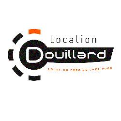 douillard-location