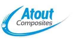 atout-composites