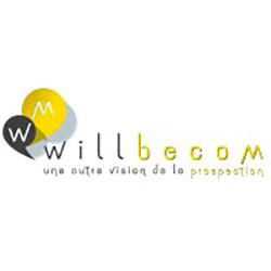 willbecom